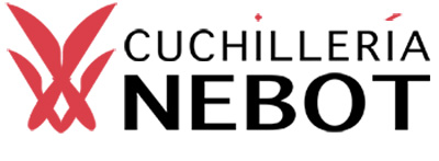 Cuchilleria Nebot