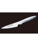 GLOBAL CUCHILLO MONDADOR 10 CM
