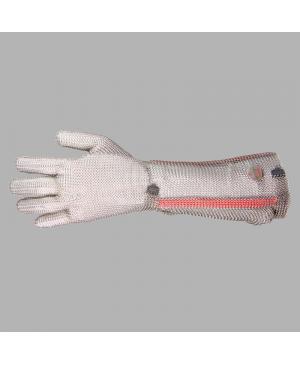 guante-5-dedos-con-manguito-de-19-cm-niroflex-2000.jpg