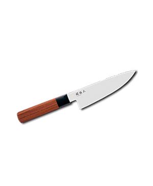 SEKI MAGOROKU REED WOOD MGR 150 C