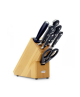 Bloque cuchillos - 9835