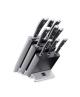 Bloque cuchillos - 9873