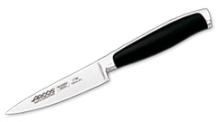 CUCHILLO MONDADOR 100 MM
