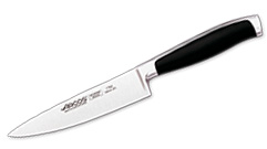 CUCHILLO VERDURAS 125 MM