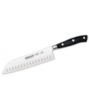 CUCHILLO SANTOKU 180 MM