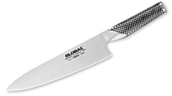 CUCHILLO COCINERO GLOBAL G2