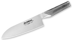 CUCHILLO GLOBAL G - 46
