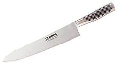 CUCHILLO GLOBAL COCINERO GF-34
