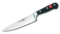 WÜSTHOF chef - 4582 18 cm