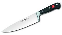 WÜSTHOF chef - 4582 20 cm
