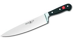 WÜSTHOF chef - 4582 23 cm