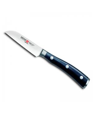 """Cuchillo para verduras - 4006 / 8 cm (3"""")"""