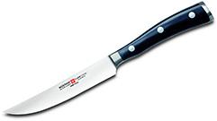 WÜSTHOF para steak - 4096 12 cm