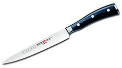 "Cuchillo filetear - 4556 / 16 cm (6"")"