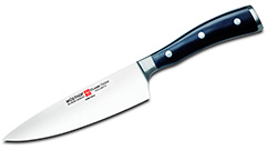 WÜSTHOF chef - 4596 16 cm