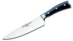 WÜSTHOF chef - 4596 18 cm