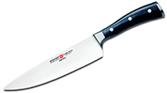 WÜSTHOF chef - 4596 20 cm
