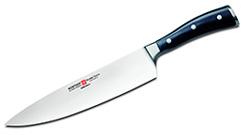 WÜSTHOF chef - 4596 23 cm