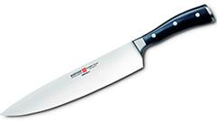 WÜSTHOF chef - 4596 26 cm