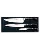 Bloque cuchillos - 9878