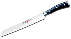 "Cuchillo pan - 4166 / 23 cm (9"")"