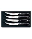 WÜSTHOF - Juego cuchillos steak - 9716