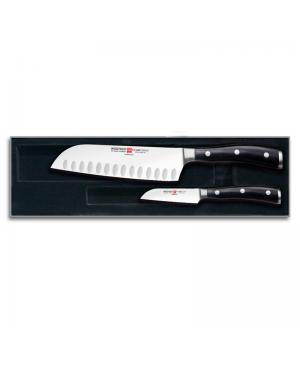 Juego de cuchillos - 9276
