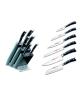 Bloque cuchillos - 9876