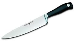 """Santoku - 4172 / 14 cm (5"""")"""