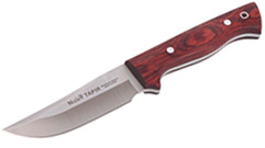 MUELA TAPIR 10 R HUNTING KNIFE