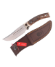 CUCHILLO MUELA ENTERIZO TRACKER 11 A