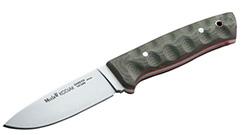 HUNTING KNIFE MUELA KODIAC 10 SV G
