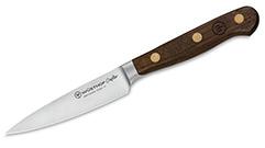 CRAFTER PELADOR 9CM KNIFE