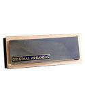 PIEDRA ORIGINAL ARKANSAS 100 x 40 mm