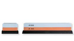Piedra KAI SHUN 300-1000