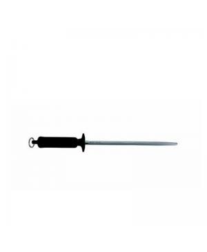 Chaira redonda standard 25cm