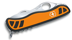 NAVAJA VICTORINOX HUNTER XS GRIP