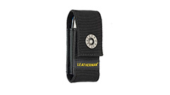 FUNDA NYLON LEATHERMAN