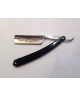THIERS ISSARD SPECIAL COIFFEUR