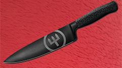 PERFORMER CHEF KNIFE 20 CM