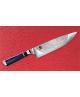 SHUN ENGETSU CHEF KNIFE 20CM