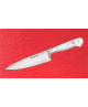 CUCHILLO CLASSIC WHITE CHEF 16 CM