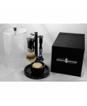 SHAVING KIT - SET AFEITADO