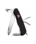 VICTORINOX FORESTER