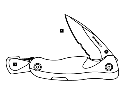 Diagrama crater c33 LX