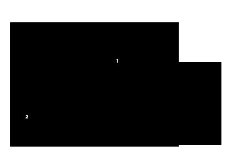 Diagrama crater c33 X